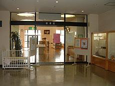 施設ガイド 竜洋図書館|磐田市...